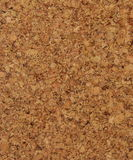 Corkwood background Stock Images