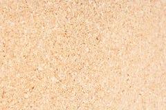 Corkwood cork wood closeup pattern texture as background. Macro photo Stock Photos