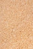 Corkwood texture pattern background. Cork wood. Wooden texture closeup. Royalty Free Stock Photo