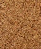 Corkwood tło Obrazy Stock