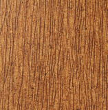 Corkwoodachtergrond Royalty-vrije Stock Afbeelding