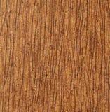 Corkwoodhintergrund Lizenzfreies Stockbild