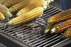 Corn Stock Photos