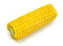 Corn 7 Royalty Free Stock Photos