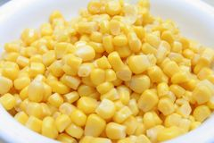 Free Corn Stock Images - 7513034