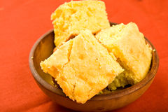 Corn Bread Stock Photos
