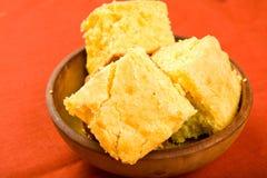 Corn Bread Stock Photos