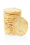 Corn cracker Royalty Free Stock Image