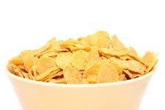 Corn Flakes Stockfotos