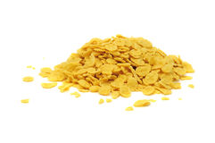 Free Corn Flakes Stock Images - 15140274