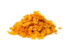 Corn Flakes Stockbilder