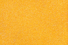 Corn grits background Royalty Free Stock Photography