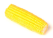 Free Corn On The Cob Royalty Free Stock Images - 15001259