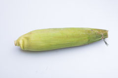 Free Corn On The Cob Royalty Free Stock Image - 70929016