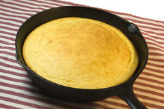 Cornbread Photos stock