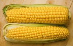 corncobs 2 Стоковые Изображения RF