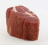 Corned beef Royalty Free Stock Photos