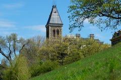 Cornell University Stock Images