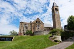 Cornell University Stock Photos