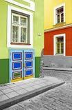 Corner Stock Images