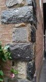 cornerstone Στοκ Εικόνες