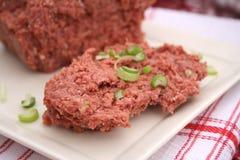 Cornet beef Stock Images