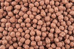 cornflake стоковые изображения rf