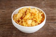 Cornflake Stock Images