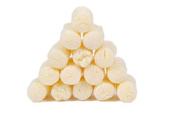 Cornflakes Fotos de Stock