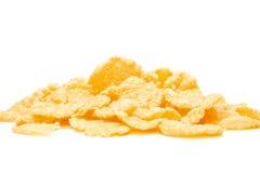 Cornflakes Stock Afbeelding