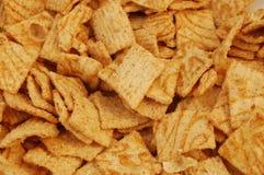Cornflakes #2 Royalty-vrije Stock Foto