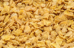 Free Cornflakes Stock Photos - 27278373