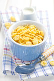 Cornflakes Stock Photos