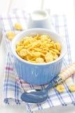 Cornflakes Stock Photos