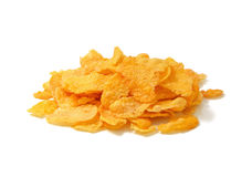 Cornflakes, cereal Stock Photography