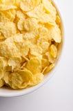 Cornflakes Stock Image