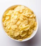 Cornflakes Stock Photography