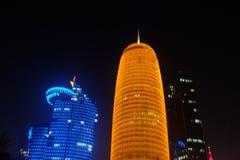 Corniche royaltyfria bilder