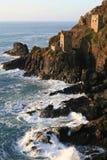 Cornish κασσίτερος ορυχείων στοκ φωτογραφίες με δικαίωμα ελεύθερης χρήσης
