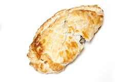 Cornish Pasty Stock Images