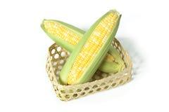 corns foto de stock