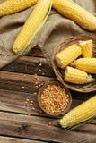corns fotos de stock royalty free