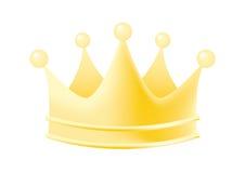 Coroa Imagens de Stock Royalty Free