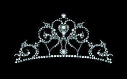 Coroa Fotografia de Stock Royalty Free