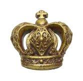 Coroa da rainha Imagens de Stock