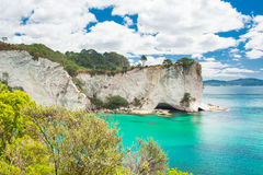 Coromandel Stock Photos