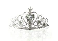 Corona Imagenes de archivo