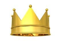 Corona Fotos de archivo