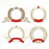 Corona dell'alloro