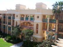 Coronado balza località di soggiorno Florida di Disney Fotografia Stock Libera da Diritti